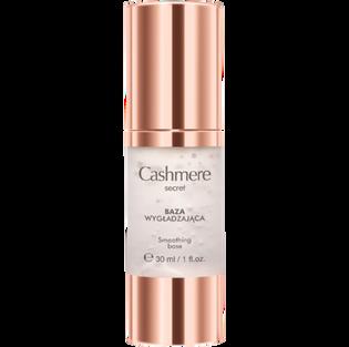 Cashmere_Secret_baza wygładzająca pod makijaż, 30 ml_1