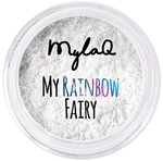 Mylaq My Rainbow Fairy
