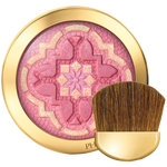 Physicians Formula Rose