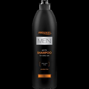 Prosalon_Men_szampon do codziennej pielęgnacji włosów, 1000 ml