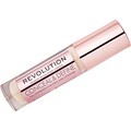 Revolution Makeup Conceal&Define