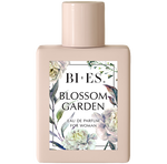 Bi-Es Blossom Garden