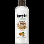 Inecto Naturals Almond
