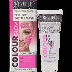 Revuele Colour Glow Glam Effect