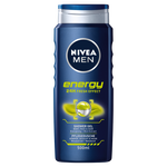 Nivea Men Energy