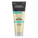 John Frieda Sb Lighter