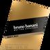 Bruno Banani_Man's Best_woda toaletowa męska, 30 ml_2