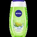 Nivea Lemongrass & Oil