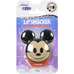 Lip Smacker_błyszczyk do ust emoji mickey cookies cream, 7,4 g_2