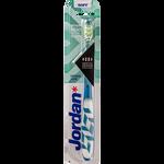 Jordan Individual Clean Soft