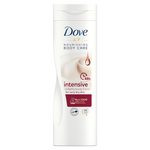 Dove Nourishing Body Care Intensive