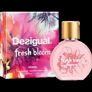 Desigual_Fresh Bloom Woman_woda toaletowa damaska, 50 ml_2