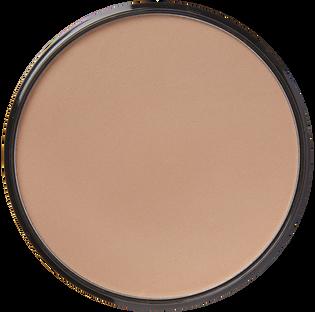 Max Factor_Creme Puff_kryjący puder prasowany medium beige 041, 21 g_2