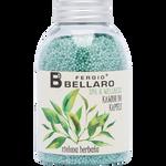 Fergio Bellaro Zielona herbata