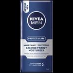 Nivea Men Protect & Care