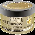 Revuele Oil Therapy