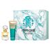Roberto Cavalli_Paradiso_zestaw: woda perfumowana damska, 50 ml + balsam do ciała, 75 ml_1