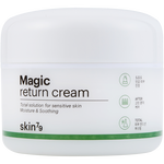 Skin79 Magic