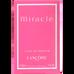 Lancome_Miracle_woda perfumowana damska, 30 ml_2