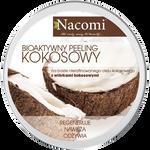Nacomi Kokosowy