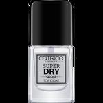 Catrice Super Dry Gloss