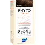 Phytocyane Phyto Color