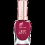 Sally Hansen Color Therapy™