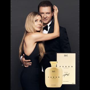 Vabun_Gold Edition_woda perfumowana męska, 100 ml_3