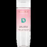 Dermika Clean & More