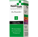 Nail Tek_wzmacniająca odżywka do codziennej pielęgnacji paznokci, 15 ml_2