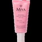 Miya Cosmetics SecretGlow