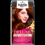 Palette Deluxe