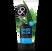 Cosmepick_balsam do rąk z ekstraktem z aloesu i masłem shea, 80 ml_1