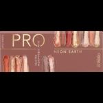 Catrice Pro Neon Earth Slim