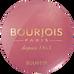 Bourjois_Pastel Joues_trwały róż do policzków lilas d'or 33, 2,5 g_1