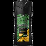Axe Wild Green Mojito & Cedarwood
