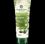Herbal Care Oliwka