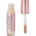 Revolution Makeup_Conceal & Define_korektor w płynie do twarzy C4, 3,4 ml_2