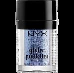 NYX Professional Makeup Metallic