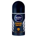 Nivea Men Stress Protect