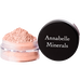 Annabelle Minerals_róż do policzków sunrise, 4 g_1