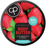 Cosmepick Strawberry&Basil