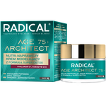 Farmona Radical Age Architect 75+