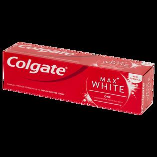 Colgate_Max White One_pasta do zębów, 75 ml