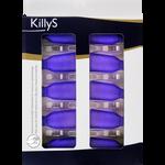Killys