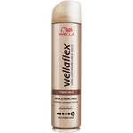 Wella Wellaflex Power Hold