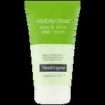 Neutrogena Visibly Clear Pore & Shine