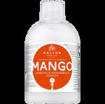 Kallos Mango