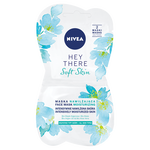 Nivea Hey There Soft Skin