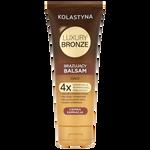 Kolastyna Luxury Bronze